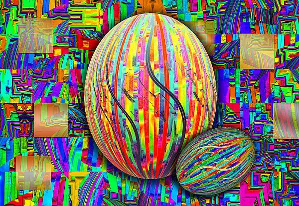373107_r_k_b_by_gerd-altmann-geralt-_pixeliode